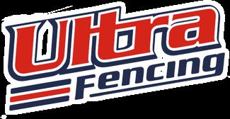 ultra-vinyl-logo.png